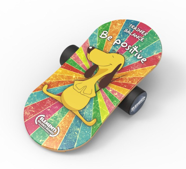 http://balance-boards.ru/images/upload/Баланс%20борд%20Elements%20Be%20positive.png