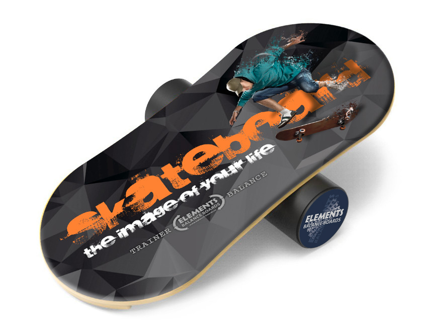 http://balance-boards.ru/images/upload/Баланс%20борд%20Elements%20Skateboard.png