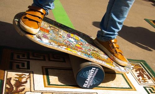 http://balance-boards.ru/images/upload/Безымянный.jpg