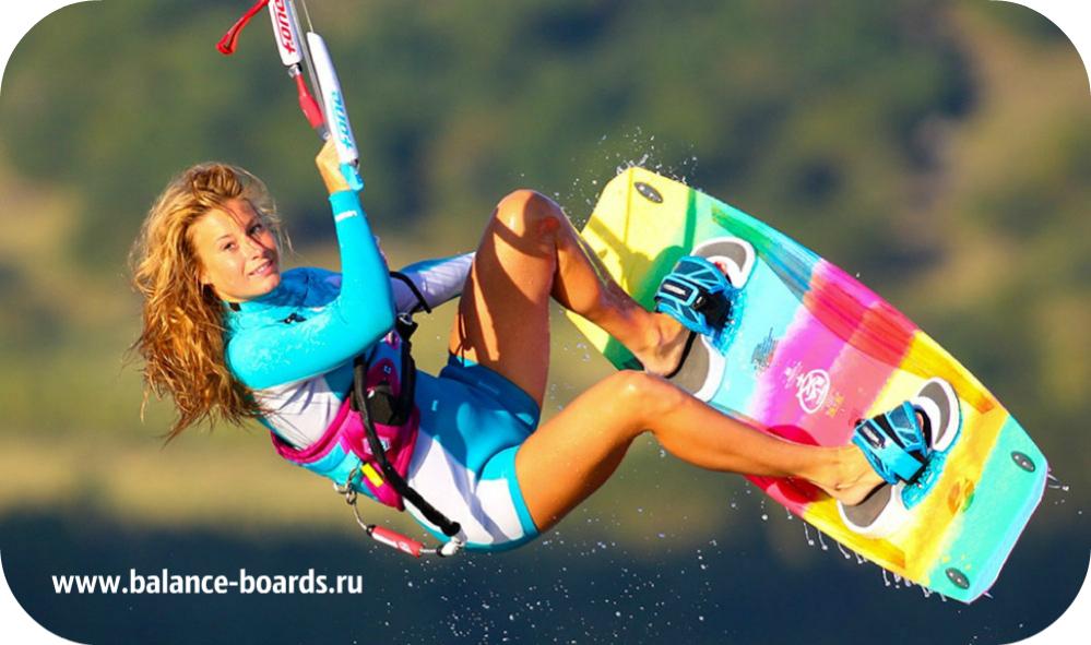 http://balance-boards.ru/images/upload/Ветер%20%20в%20руках%20Экипировка%20для%20кайтинга.jpg
