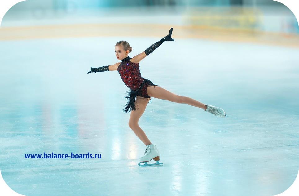 http://balance-boards.ru/images/upload/Как%20быстро%20освоить%20трюки%20для%20фигурного%20катания.jpg