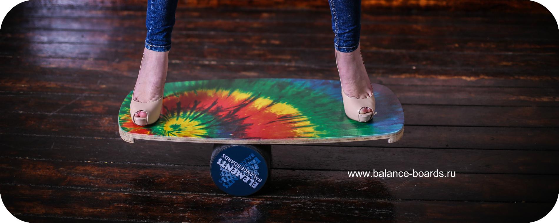 http://balance-boards.ru/images/upload/Как%20вернуть%20стопам%20здоровье.jpg