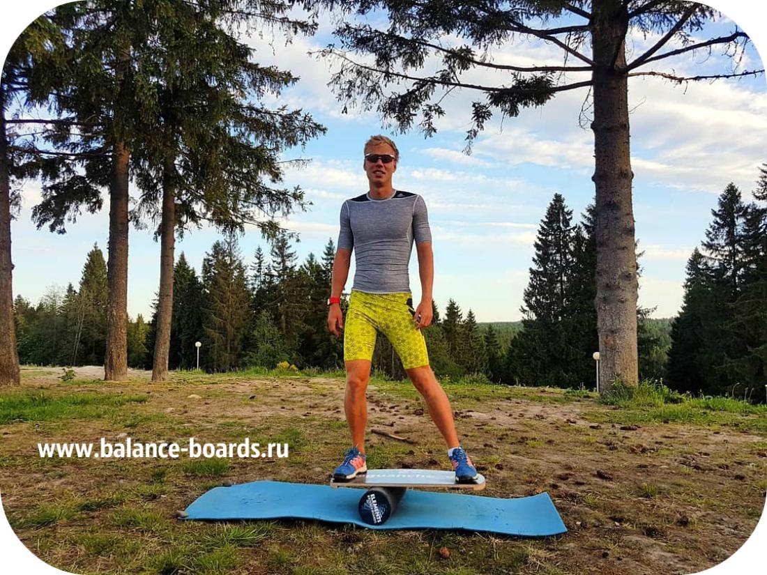 http://balance-boards.ru/images/upload/Как%20провести%20спортивные%20выходные%20на%20даче%20с%20семьей.jpg