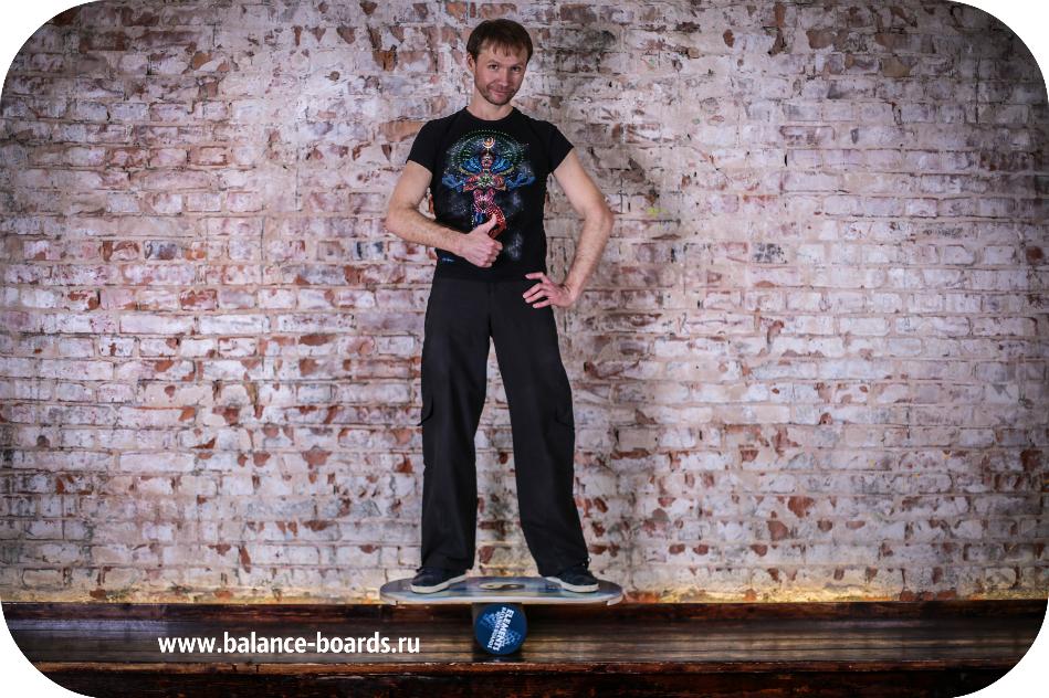 http://balance-boards.ru/images/upload/Клуб%20по%20интересам%20балансбординг%20заразителен%20Москва.jpg