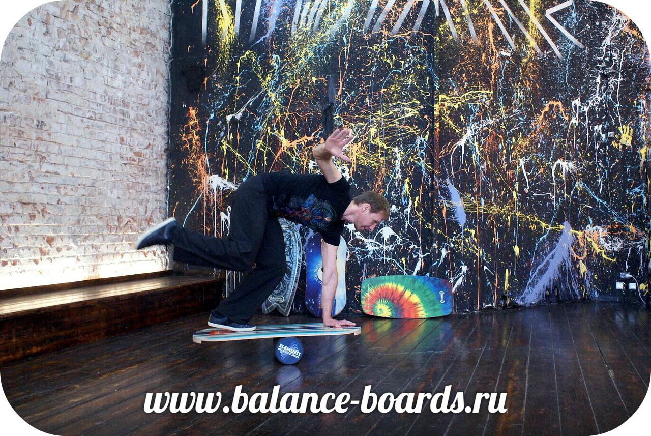 http://balance-boards.ru/images/upload/Легкий%20путь%20преодоления%20неуверенности%20при%20помощи%20баланс%20борда.jpg