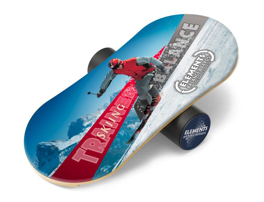 http://balance-boards.ru/images/upload/Тренировки%20для%20горнолыжников.png