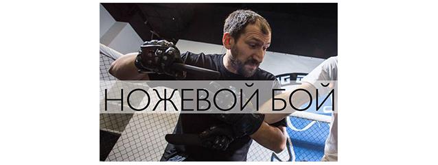 http://balance-boards.ru/images/upload/5.jpg